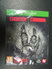 EVOLVE MONSTER EXPANSION PACK XBOX ONE  IMPORT