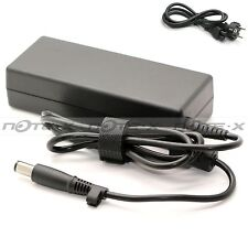 Chargeur Pour HP COMPAQ CQ70-255EG LAPTOP 90W ADAPTER POWER CHARGER