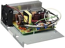 PROGRESSIVE DYNAMICS CONVERTER CHARGER REPLACEMENT SECTION PD4560CS
