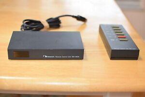 Nakamichi RM-580R & 580T Wireless Remote Control, make offer !