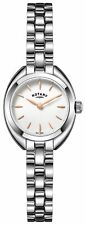 Rotary Ladies' Stainless Steel Petitie Watch