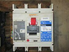 RD316T35W Cutler Hammer RD Circuit Breaker 3 Pole 1600 Amp 600 Volt RES1600LSG