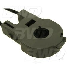 Selector Or Push Button  BWD Automotive  BL90