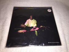 Art Blakey Jazz Messengers Impulse Analgue Productions 180g 45rpm Sealed #158