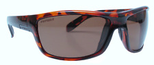 Unsinkables Polarized Rival Caramel Tort / Core Brown