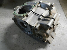 CRANKCASES ENGINE MOTOR CASES 1988 HONDA XR600 XR600R XR 600 600R R 88
