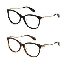 Eyeglasses Woman Blumarine VBM168S (all the Colours)