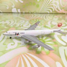 HERPA 504058 -1:500 - JAL Boeing 747-  #J11466