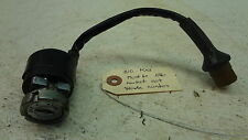 1970 Honda CB750 CB 750 K0 Sandcast H753' aftermarket ignition switch