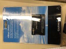 Garmin Gps nuvi Lifetime Maps New in package Item #112002