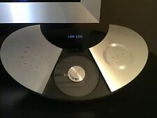 Bang & Olufsen Beocenter 2 CD/DVD with Master Socket Unit