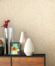 newroom Papel pintado de madera beige moderno,NATURAL no tejido 3d Aspecto