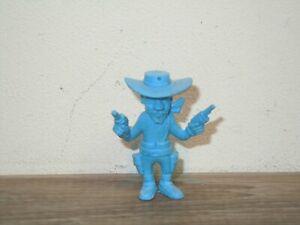 Cowboy - Plastic Toy *37767