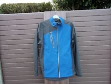 North End Sports Jacket Cycling, cycle, running, ski. XL (Extra  X Large)