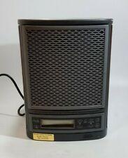 Fresh Air Ionizer Purifier by Ecoquest - Parts/Repair!