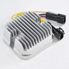 Mosfet Voltage Regulator For Polaris RZR Ranger Sportsman 800 2010-2014  4012748