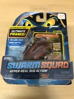 Swarm Squad Ultimate Prank Hyper Real Bug action single bug Cockroach New