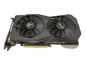 ASUS Radeon RX 470 4GB GDDR5 Graphics Card (90YV09J2M0NA00)