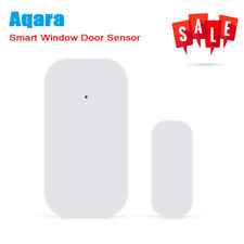 Xiaomi Aqara smart door and windows sensor for daily security wireless for APP