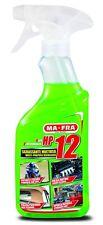 Hp 12 - Pulizia Motore AUTO MA FRA  Sgrassatore auto Universale Multiuso 500 ml