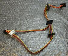Dell Optiplex 3020, 7020 Tour 8-Pin pour 4-Drop SATA puissance Adaptateur Câble