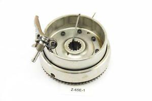 Ducati 749 999 Bj.2004 - Pole wheel rotor starter freewheel