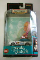 MATCHBOX COLLECTIBLES TV SERIES I DREAM OF JEANNIE DIECAST