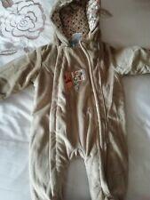 Brand new Baby coat