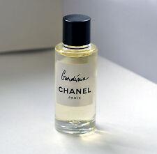 Les Exclusifs de CHANEL Gardenia Eau DE Toilette Splash Travel Size 0.5 fl.oz