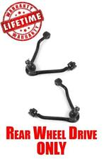 Left & Right Upper Control Arms for Gmc & Chevrolet Trucks Van 2 Wheel Drive $$$