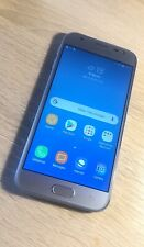 Samsung Galaxy J3 (2017) SM-J330F - 16 GB - Bleu Très bon État