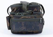 Fox Camolite Low Level Carryall - Carp Fishing Camo Luggage - CLU298