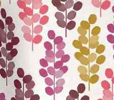 Leafy Garden Gift Wrap Tissue Paper 10 Printed, Patterned Sheets