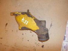International Cub 154 Lb Tractor Original 154 Ih Ihc Engine Motor Water Tube