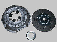 "FORD 12"" CLUTCH KIT 5000 5100 5200 5610 5700 5900 6600 6610 6700 6710"