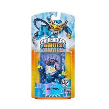 NEW & SEALED! Skylanders Giants Character Figure Lightcore Jet Vac
