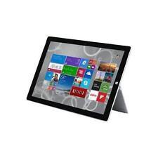 "Microsoft Surface 3 10.8"" 128GB 4GB Ram WIn 10 Pro"