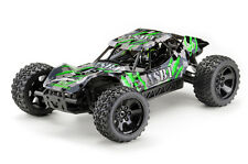 Absima 12203 EP 4wd Sand Buggy Asb1 Waterproof 2.4 GHz RTR 1 10
