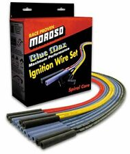 Moroso Blue Max Spiral Core Ignition Wire Set for Chevrolet / GM Truck 72510