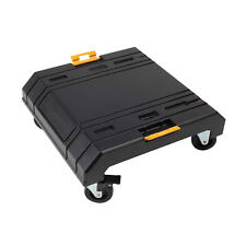 Valise TSTAK CART Dewalt DWST1-71229 unité de transport chariot pour modules