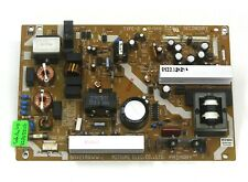 Power Suppy board For LCD TV Toshiba 32AV550E