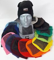Swift Rock Classic Breakdance Headspin/Beanie/Cap / Berretto Nuovo