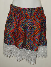 LADIES SHIRRED WAIST BEACH SHORTS / PANTS plus size 18 , 20,  22   NEW WITH TAGS