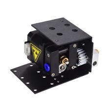 3D Printer Upgrade Extruder Feeder Extrusion 1.75mm Filament F/Anet A8 Plus J2L6