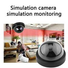 Model Fake Dummy Camera Video CCTV Home Security Surveillance Cam 3C