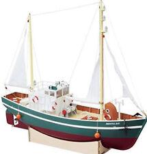 AquaCraft Fischcutter Bristol Bay Trawler RTR AQUB5721