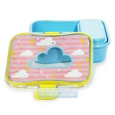 Skip Hop Forget Me Not Lunch Kit - Cloud