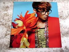 Super Junior Mr.Simple LP Size Limited Japan CD+DVD+Jacket Ryeowook AVCK-79041