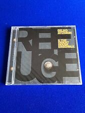 NEW SEALED Gilad Atzmon - Refuge (2007) Orient House Ensemble CD Jazz Enja