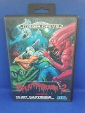 Jeux vidéo pour Nintendo NES SEGA
